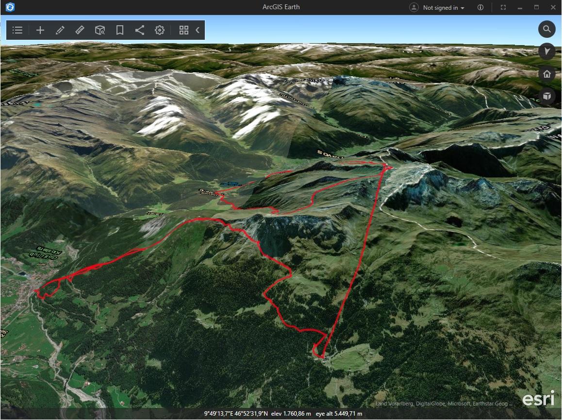 ArcGIS_Earth_GPX_track_Aerial.jpg
