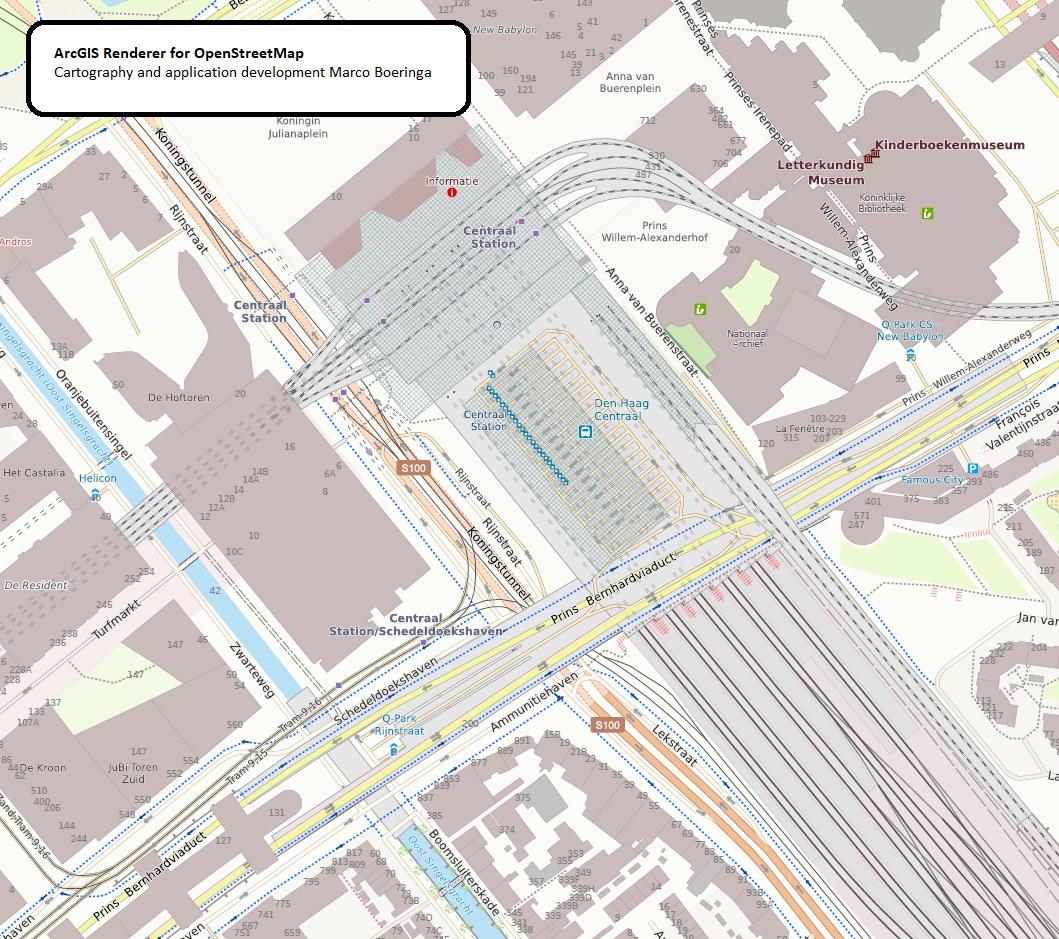 ArcGIS_Renderer_for_OpenStreetMap_DenHaag_Centraal_1_2_5k.jpg